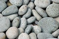 rocks and stones for background purpose