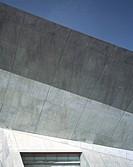 MIYAGI STADIUM, SENDAI, JAPAN, Architect ATELIER HITOSHI ABE