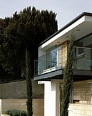 PRIVATE HOUSE EXTENSION, WETHERBY, UNITED KINGDOM, Architect OMI ARCHITECTS