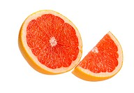 Grapefruit 14