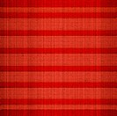 Plaid Beautiful background Paper