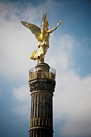 Europe, germany, berlin, victory column