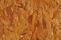 Partical Board Background