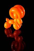 Balloon Ram