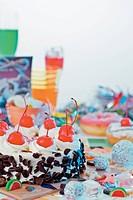 celebration festival