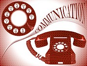 communication composition
