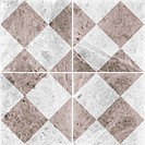 Four different marble texture high res