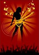 disco_guitar