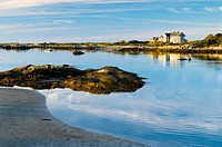 Newport, Rhode Island, New England, United States of America, North America