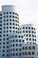 Neuer Zollhof