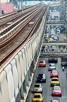skytrain way