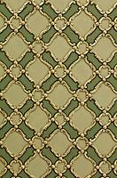 Turksih Tiles