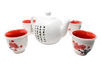 Tea_things