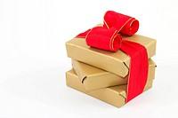 Weihnachtsgeschenk 1