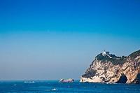 Golfo di Napoli _ Italy