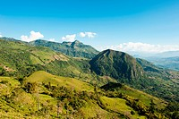 Fredonia, Southwestern Antioquia, Antioquia, Colombia