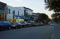 Bar Harbor, Maine, JW_050_043_05