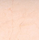 High resolution marble background_ marble texture