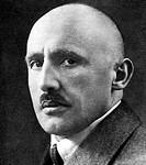 Streicher, Julius, 12.2.1885 _ 16.10.1946, German politician NSDAP, Gauleiter of Franconia 1929 _ 16.2.1940, portrait, 1930s,
