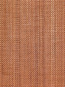A woven background