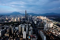 Shenzhen,Guangdong,China