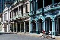 in Santa Clara,Villa Clara Province,Cuba