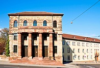 Hessischer Verwaltungsgerichtshof