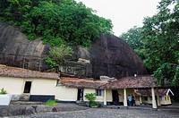 Southern Province, Sri Lanka, Asia