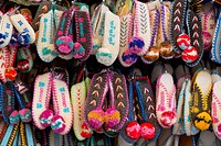 traditional Greek slippers for sale