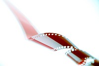 Film. - 01/07/2006