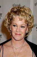 Melanie Griffith - Hollywood/California/United States - 15TH ANNUAL GLAAD MEDIA AWARDS