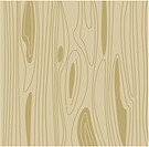 Natural wood background texture