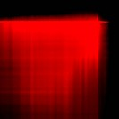Abstract red backgrounds. EPS 10