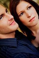 couple - 16/09/2008