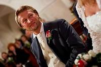 bridegroom - 05/11/2005