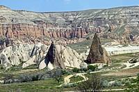 balloon trip cappadocia 073