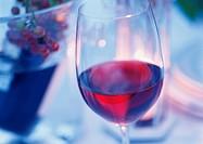 drink,food,wine,lifestyle