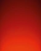 Red nackground