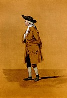 Henry Cavendish (October 10, 1731 - February 24, 1810) was n English natural philosopher, scientist, and an important experimental and theoretical che...