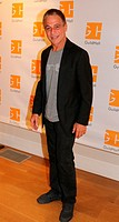 'Celebrity Autobiography' at Guild Hall in East Hampton - Arrivals Featuring: Tony Danza Where: East Hampton, New York, United States When: 22 Aug 201...
