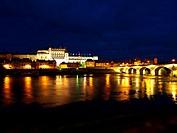 Loire castle, Chateau Amboise, France, France, Loire Valley, Amboise - Amboise, Loire Valley, France, 01/01/2014