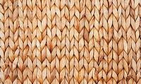 Basket texture background