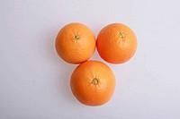 orange, organic, plant, r