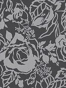fabric texture background design wall paper wallpaper element pattern