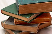 Classic Used Books