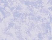 seamless stucco pattern
