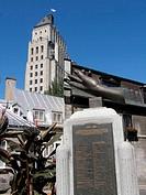 Edifice Price in Quebec City