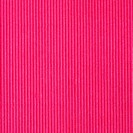 stripe red paper texture for background