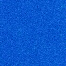 blue material texture as background