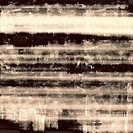Retro background with grunge texture. With different color patterns: brown; black; gray